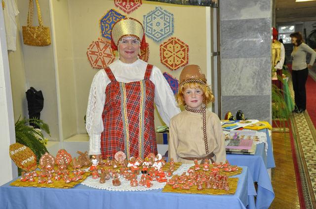 glinyshek-skazochnyj-personazh-iz-kirovskoj-oblasti